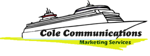 Cole Communications