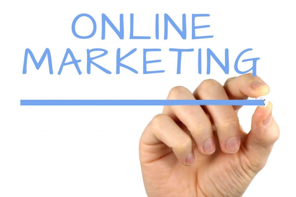 Inexpensive online marketing and promotion tools for your marketing.